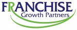 Franchise Growth Partners