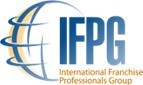 The International Franchise Professionals Group (IFPG)