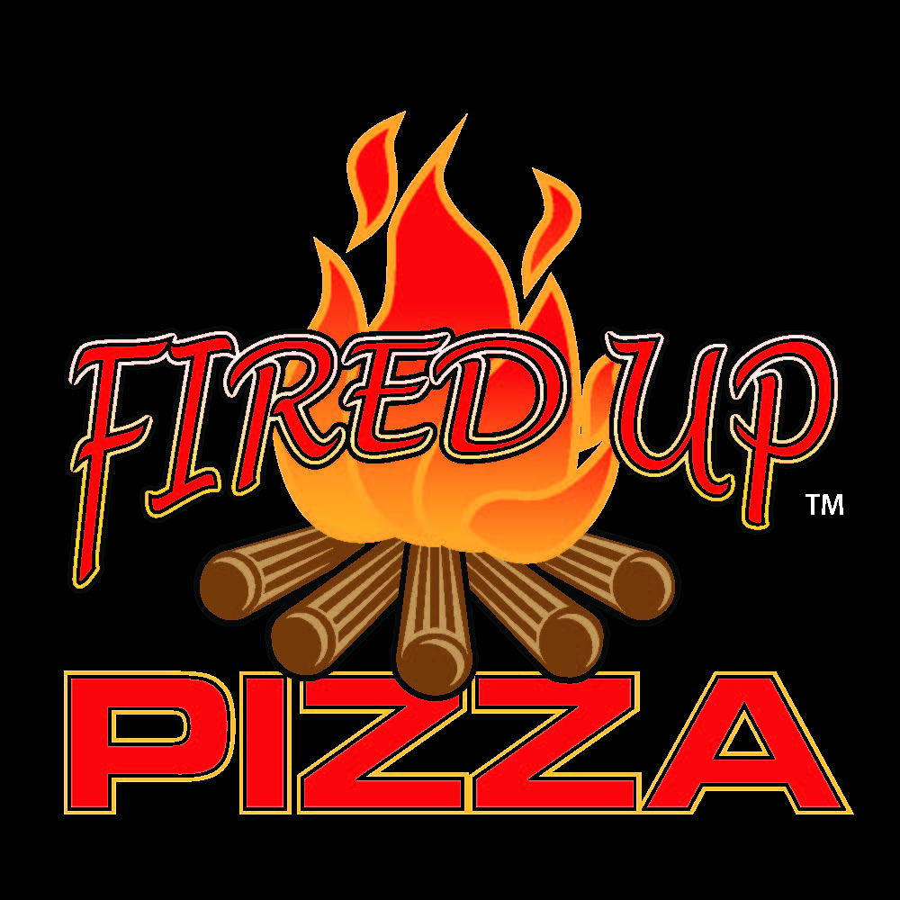 Fired Up Pizza Canadian Franchise Magazine