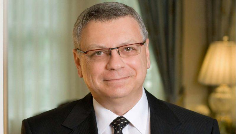 Tony Padulo