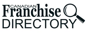 Make buying a franchise easy with the Canadian Franchise Directory