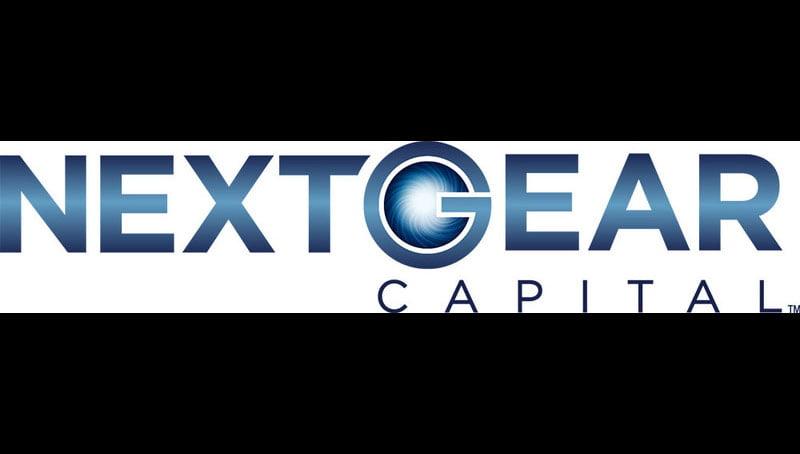 NextGear Capital Canada Launches Custom Finance Solutions for Franchisees